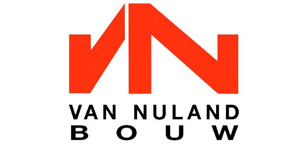 Sponsor_Nuland