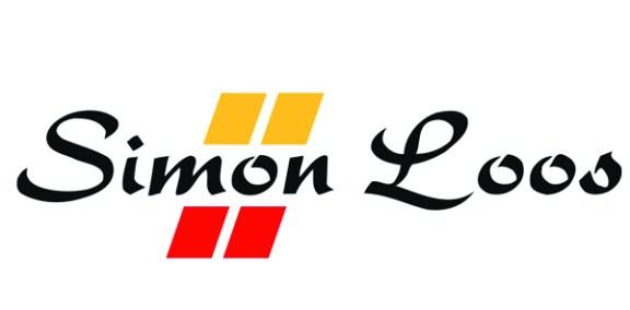 Simon Loos