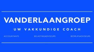 Sponsor_VDLG