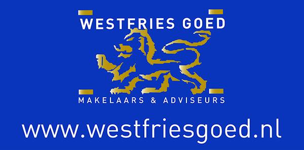 Sponsor_Westfriesgoed