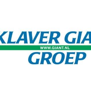 klaver_giant_groep
