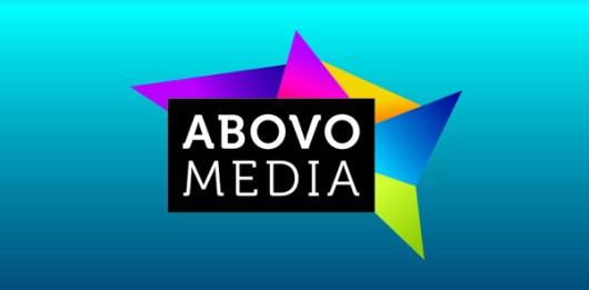 sponsor_ABOVO