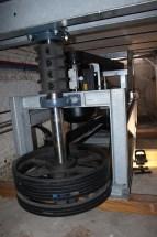 Generator 7,5 kW