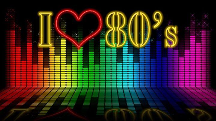 80s disco molesey