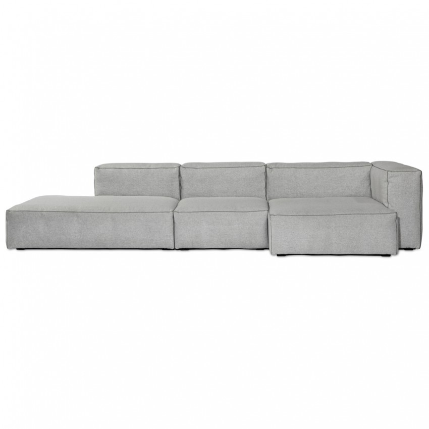 hay sofa kvadrat how to clean stains on microfiber mags soft modular getalt image i