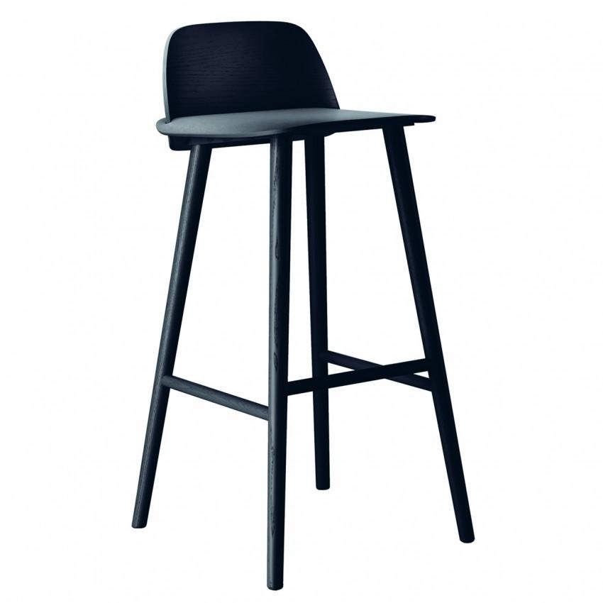 nerd chair muuto graco high coupon bar stool getalt image i