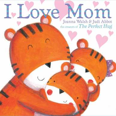 i-love-mom-9781481428088_hr