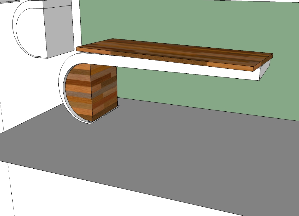 Jack Straw Table - Figure 1