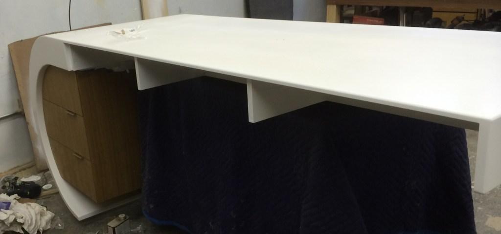 Jack Straw Table - Figure 8
