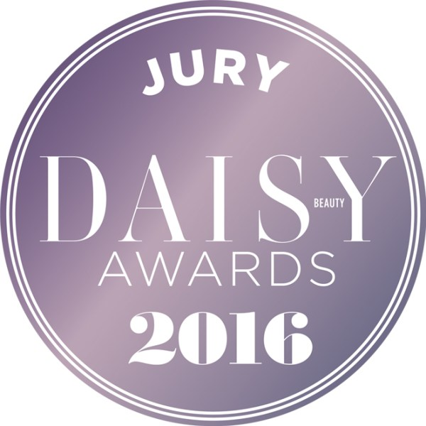 årets lippie 2016 daisy beauty awards