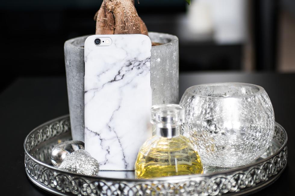 marle iphone case h&m