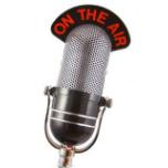 Week 37 radio spots