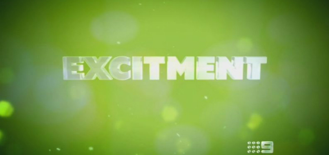 "2012 – a year of ""excitment"" for @Channel9"