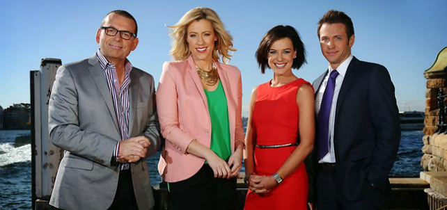 The demise of @TenBreakfast