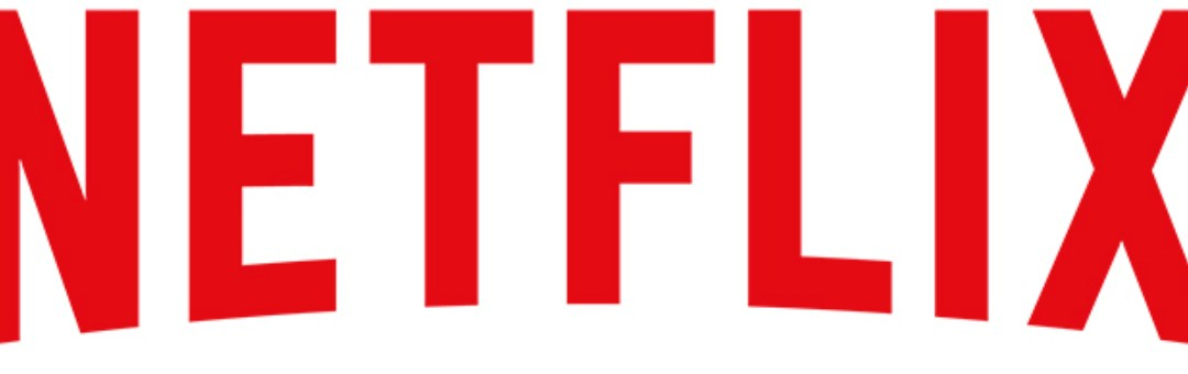 @NetflixANZ to launch March 24 2015