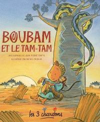 Boubam Et Le Tam Tam : boubam, Boubam, Tam-tam, Jean-Pierre, Idatte, Librairie, Mollat, Bordeaux