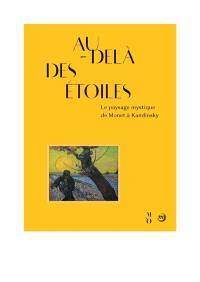 Librairie Mollat Bordeaux  Beauxarts