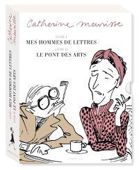 Rend Les Hommes Betes Et Mechants Mots Croisés : hommes, betes, mechants, croisés, Librairie, Mollat, Bordeaux, Auteur, François, Cavanna