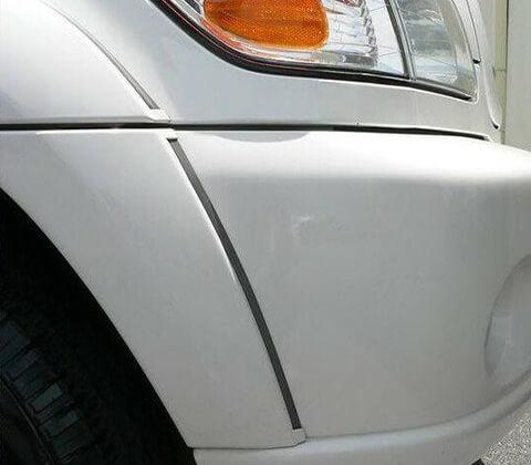 Моллер средство для ухода за автомобилем