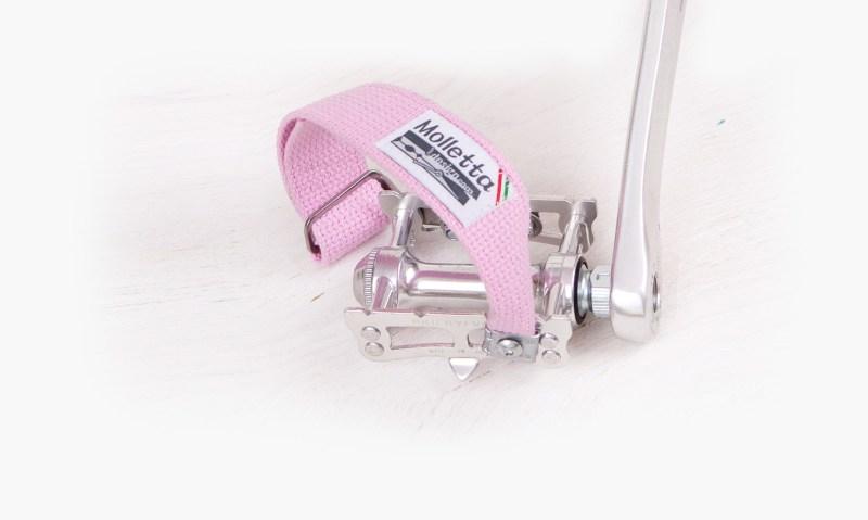 01_biciband_rosa
