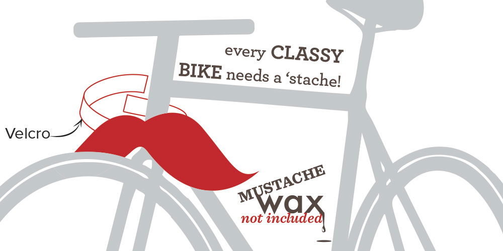 mustache_instructions