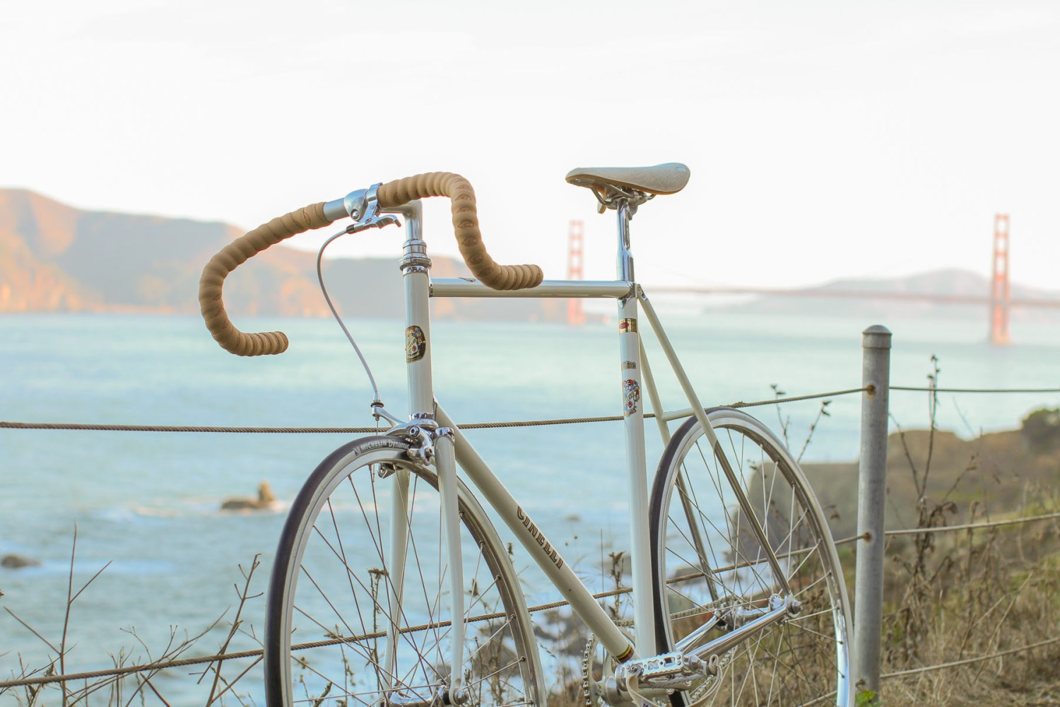 cinelli (2 of 73)