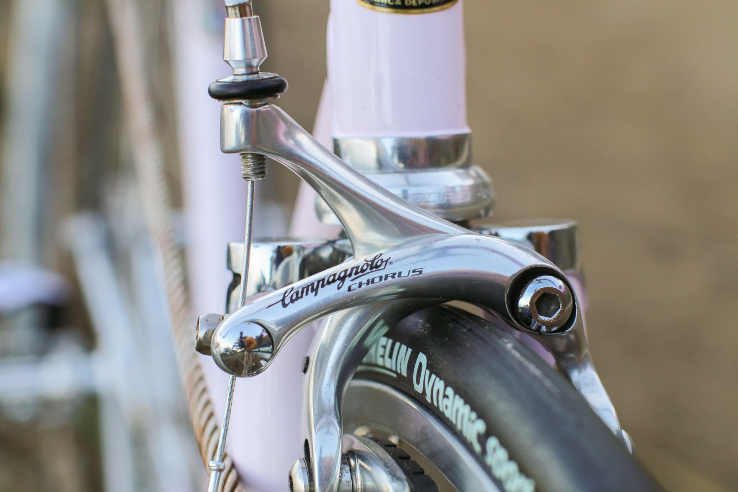 cinelli (38 of 73)