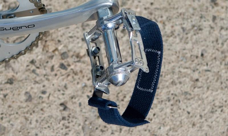 06_biciband_mare
