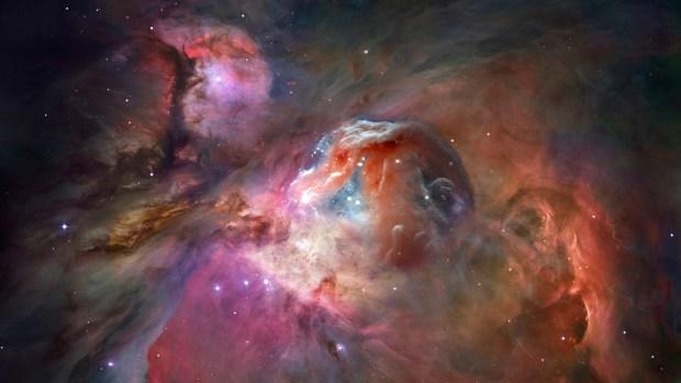 galaxy-2357445_1920
