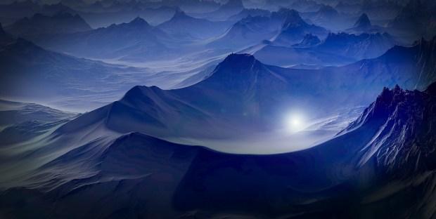planet-2120004_1920