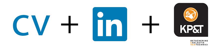 Linkedin and job training