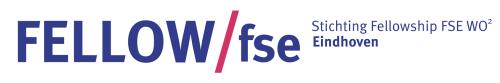 Stichting Fellowship FSE WO2