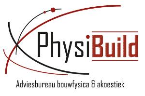 Physibuild