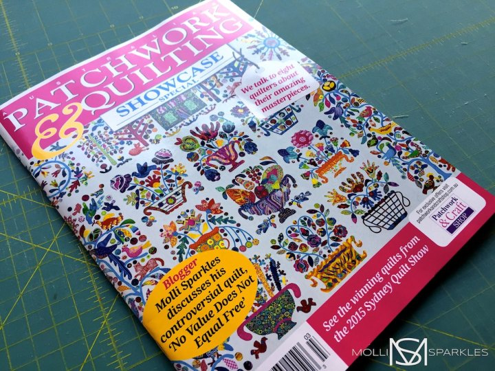 molli_sparkles_patchwork_and_quilting_01