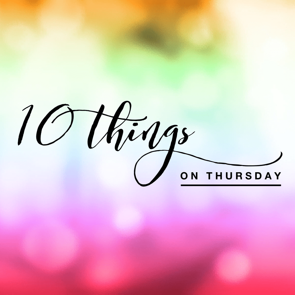 molli_sparkles_10_things_on_thursday