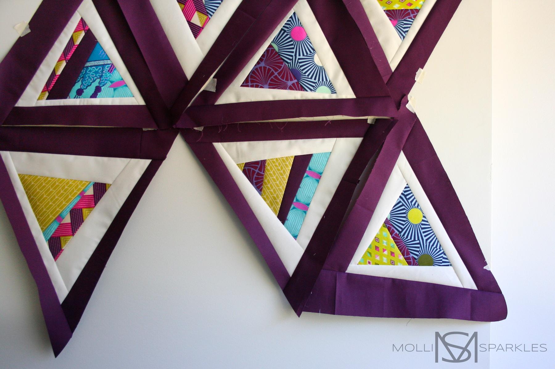 molli_sparkles_pattern_please_bundle_04