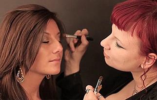 Make Up Artists