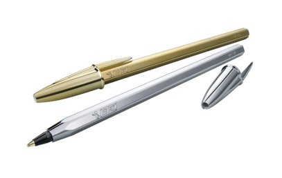 bic_gold_silver