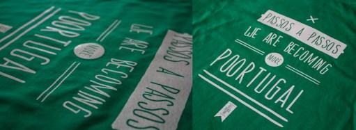 poortugal_verde
