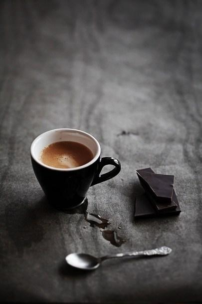 Café Curto