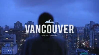 Live the Language Vancouver