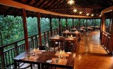 Vythiri Resort 5