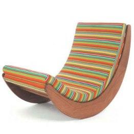 Cadeira6