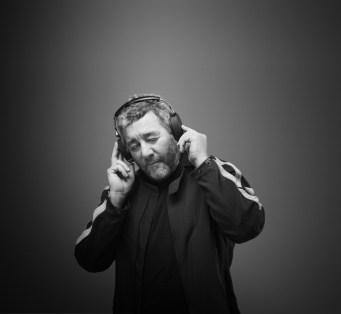 Philippe Starck, ZIK
