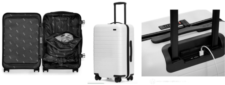 image of the bigger carry on