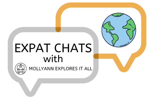 Expat Lifestyle Revealed in Expat Chats