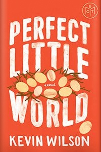 PerfectLittleWorld