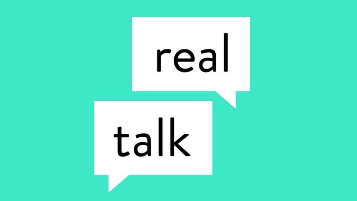 09.24.10 Real Talk