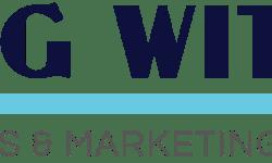 Marketing With Mollye Blog