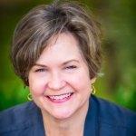 Melinda Vajdic Testimonial